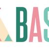 BASE(ベイス)で商品を買うならアプリから買おう!お得クーポンでお得に購入