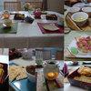 一日限定日本茶カフェ Vol14