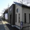 三陸鉄道-14:吉里吉里駅