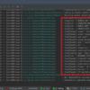 Spring Boot 1.4.x の Web アプリを 1.5.x へバージョンアップする ( その14 )( request, response のログを出力する RequestAndResponseLogger クラスを修正する )