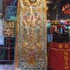 多くの台湾人が信仰する媽祖について