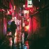 雨の日に家でゆっくり聴きたいエモい曲7選