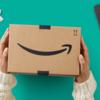 【78時間限定】Amazonサイバーマンデー2017でおすすめ商品&手にいれやすくする方法