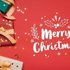 ニートのクリスマスの過ごし方。(彼女と。)