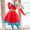 丸井みずたまさん(MEIKO@Lollipop Factory) 2012/3/18TFT