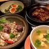 【移転】Bo.lanの姉妹店Err Urban Rustic Thai(ウー・アーバン・ラスティック・タイ)のお得なランチセット@トンロー