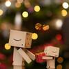 同棲していて困ること「プレゼントはどこに隠す?」