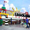 5歳児連れシンガポール旅行(6)レゴランド マレーシアへ