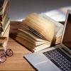 節税対策アフィリエイトのASPを決める方法