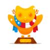 語学学習サービス「Duolingo」の正誤判定がすごく優秀な件