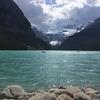 カナダのバンフ国立公園の行くべし場所