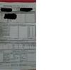 【必見フラット35裏技第二弾/コロナ】審査通過!返済期間を29→40年に借りなおして毎月の支払いを2万円以上減額に成功した件