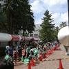 JAXA相模原キャンパス特別公開(2018) 混雑状況&感想まとめ