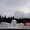 十日町雪上カーニバルに行ってきました