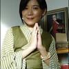 ラサで何が起こったのか? チベット人の証言(1)DZ編