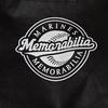千葉ロッテマリーンズ ファン感謝デー2019で、人気のメモラビリア福袋(5万円)を買ってみた!実使用グッズ、サイングッズなど #chibalotte #メモラビリア #福袋 #ファン感謝デー #スーパーマリンフェスタ