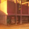 【2013年舞台探訪報告】「境界の彼方」第5話『萌黄の灯』・第6話『ショッキングピンク』舞台探訪(一部)【2013年12月20日・28日・2014年1月4日】
