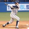 【ドラフト選手・パワプロ2018】勝俣 翔貴(三塁手)【パワナンバー・画像ファイル】