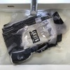 LVC606Super Slim 3度目の洗濯
