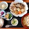 香川県高松市  魚屋の寿司 東信
