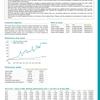 香港で投資:運用実績(設定来)+2,260.5%という数字に、はてっ? 中国に投資かアメリカに投資か? アントIPO、評価目標引き上げ2800億ドルに(約29兆5000億円!)