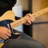 初心者向け!1本目のエレキギターの選び方【はじめてのギター】
