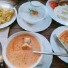 梨泰院(イテウォン)のスープが美味しいと言われているお店