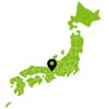 滋賀県 甲賀市