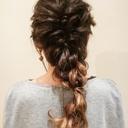 柏のお悩み解決美容師mogiのくせ毛とヘアアレンジを楽しむためのブログ