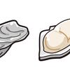 牡蠣エキスと牡蠣肉エキスはどう違う?どちらがいい?
