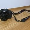 【使ってみた】Canon EOS Kiss X5【レビュー】