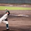 高校野球で連投させることは失敗なのか?