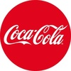 【銘柄分析】コカ・コーラ(KO)の業績・増配率推移一覧