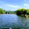 2020.6.4亀山湖