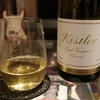 ヨウちゃんのワイン談議(0)ワインにハマったきっかけについて。