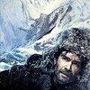 「 アイスブレーカー 超巨大氷山崩落 」< ネタバレ あらすじ >南極海で氷山崩落に巻き込まれ遭難したソ連船の実話