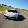 世界最速の車のランキングTOP20!世界で一番速い車は何?【2018年最新版】