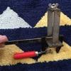 ニシン、チカ釣り用のLED投光器
