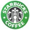 美味しいコーヒーを飲んでみたい