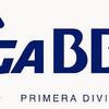 2014-2015シーズン総括。 LIGA BBVA 結果編。