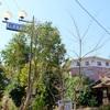 その336:土浦温泉旅館