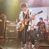 【満員御礼】7/8カルデラソニック@横浜ベイホール大盛況!