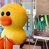 愛と祭りとジーク・ジオン/及川光博ワンマンショーツアー2021「SOUL TRAVELER」5/30LINE CUBE SHIBUYA・後半(感想/レポ)