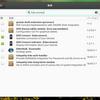 Linuxの音楽再生ソフト・動画再生ソフトをAndroid端末で操作する方法