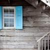 住宅は職住近接がいいのか。家賃をどこまで許容できるか考える。