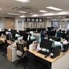 タイムラインもカオス。台風21号が地元大阪を直撃
