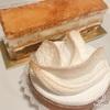 石神井公園・ブロンディールで楽しめるフランス菓子