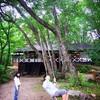 石神井-扇沢