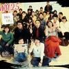 『MM25』満員御礼!!