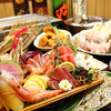 【オススメ5店】松原市・藤井寺市・富田林・南河内(大阪)にあるふぐ料理が人気のお店